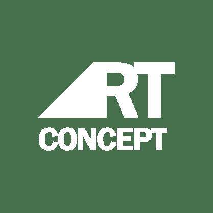 Clients-_Art Concept