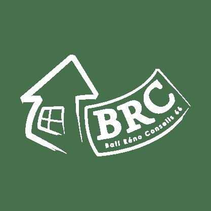 Clients-_BRC 66