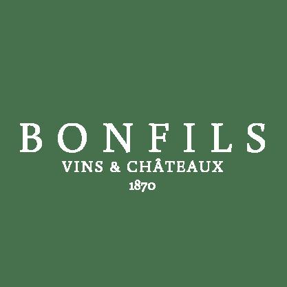 Clients-_Bonfils Vins & Chateaux