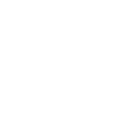 Clients-_Bouygues Immobilier