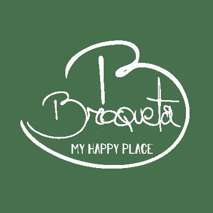 Clients-_Broqueta