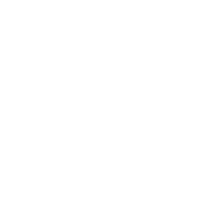 Clients-_Burger Club