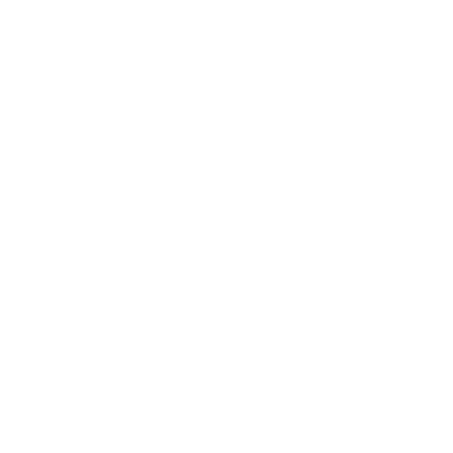 Clients-_Consult il