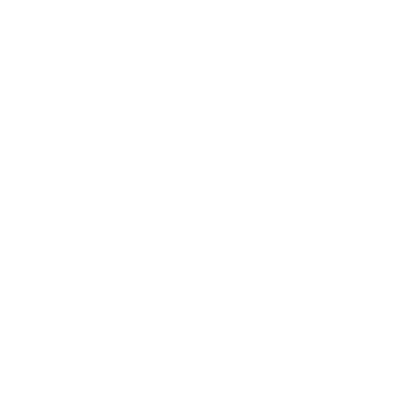 Clients-_Crystal