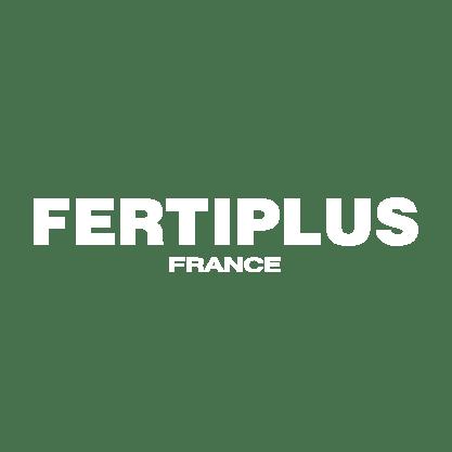 Clients-_Fertiplus France