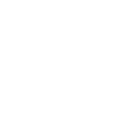 Clients-_Kezacho