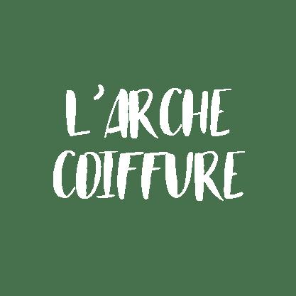 Clients-_L'Arche Coiffure
