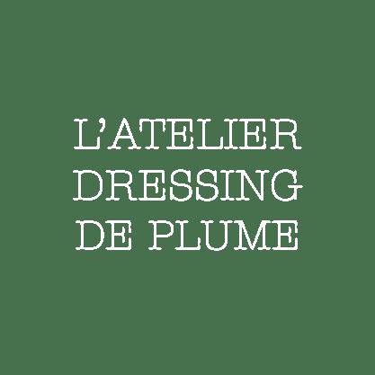 Clients-_L'Atelier Dressing De Plume