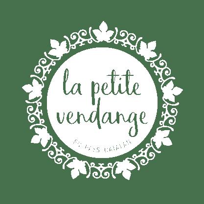 Clients-_La Petite Vendange