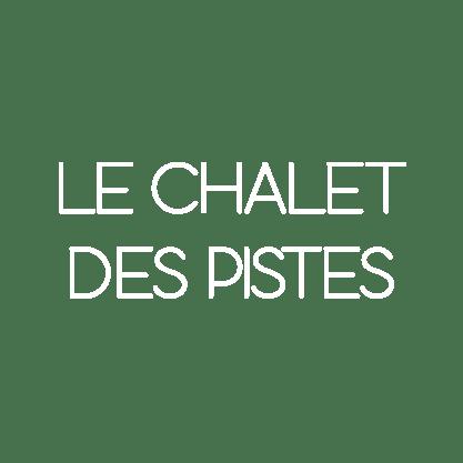 Clients-_Le Chalet Des Pistes