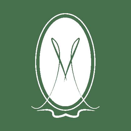 Clients-_Le Miroir De La Mariée