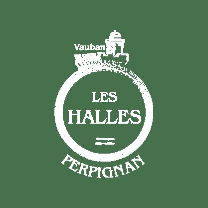 Clients-_Les Halles Vauban Perpignan