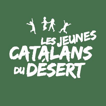 Clients-_Les Jeunes Catalans Du Désert