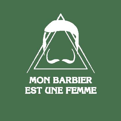 Clients-_Mon Barbier Est Une Femme