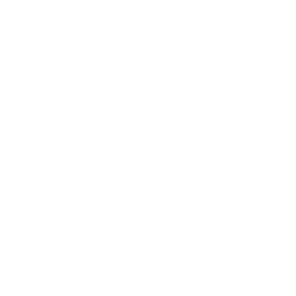 Clients-_Un Max De Bruit Contre le Sida